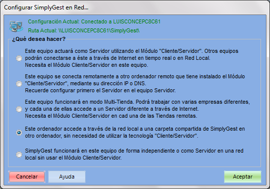 config red win 1