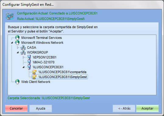config red win 2