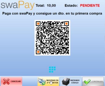 swapay9