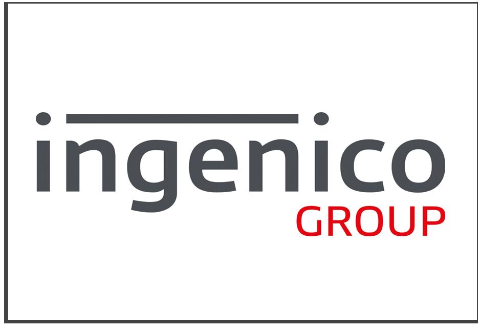 ingenico2