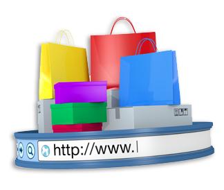 actualiza-stock-web