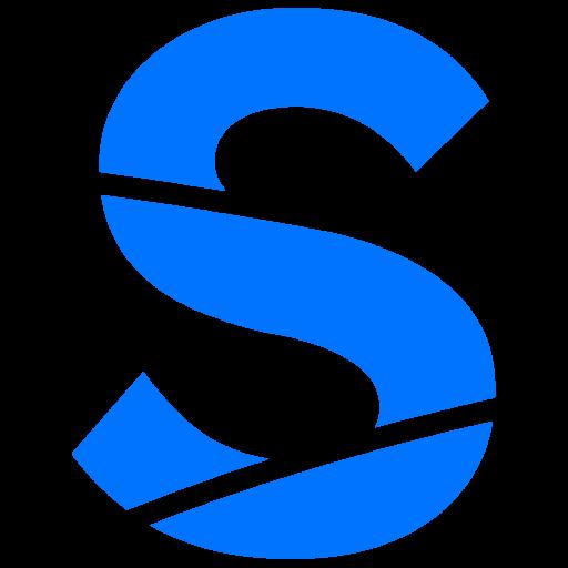logo simplygest